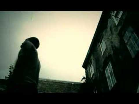 Luka Nižetic - Ponekad Poželim