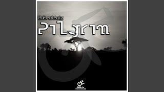 Prelude In E Minor (Original Mix)