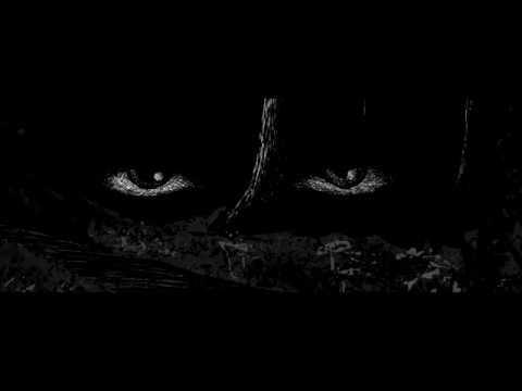 A Incógnita do Despertar - Book Trailer