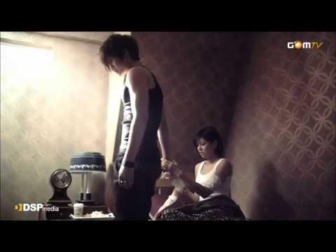 Kim Hyun-Joong FanMade MV