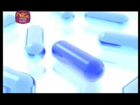 Nyújtó gyakorlatok ízületi fájdalmak kezelésére