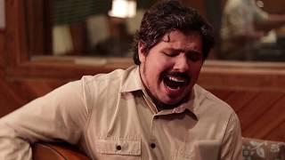 """Dragonfly"" (Ziggy Marley) - Acoustic cover (Live) by Rafael Cardoso!!!"