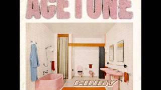 Acetone - Louise