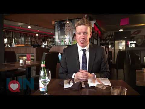 Christophs Kniggetipps Folge 9: Die Strumpfhose