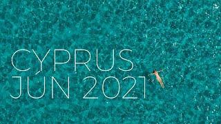video: Cyprus 2021