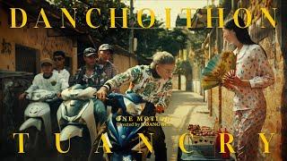 TUẤN CRY | DÂN CHƠI THÔN | OFFICIAL MV
