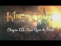 King's Quest | Chapter 3: Once Upon a Climb | Part 5
