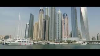 Toy Room Dubai Presents Love Juice  Thursday February 23