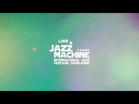 'Maebashi' by Michel Reis Japan Quartet live at Like A Jazz Machine, Luxembourg 2017 online metal music video by MICHEL REIS