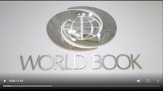 World Book Online Overview