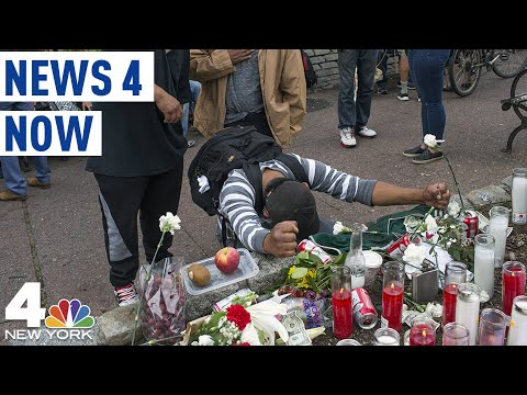 Chinatown Murders: 3 of 4 Homeless Victims Identified   News 4 Now