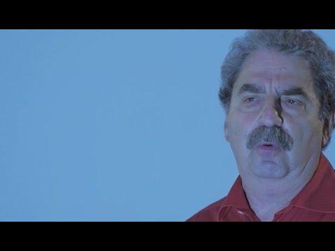 Vidéo de Francis Wolff