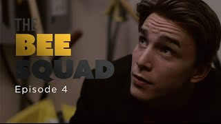 The Bee Squad – Episode 4