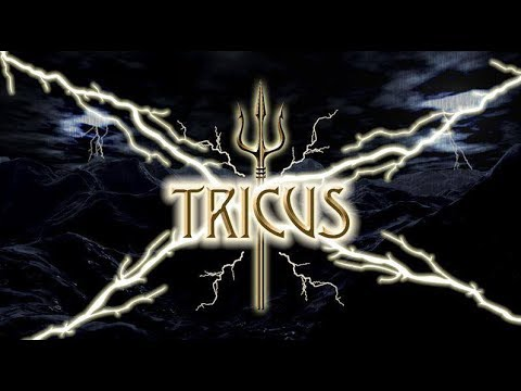 Tricus Promotional Video (Official)