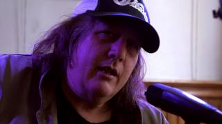 """Drivin' N' Cryin' - """"A song we all can sing along"""" SXSW 2013"""