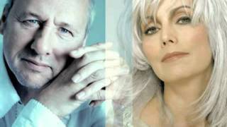Mark Knopfler/Emmylou Harris - If This Is Goodbye