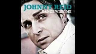 Johnny Reid  ❤  A Place Called Love  ❤