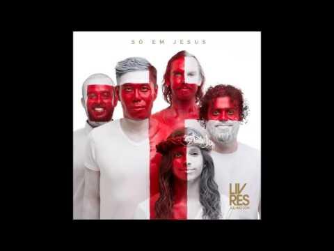 Música Te exaltamos (feat. Daniela Araújo)