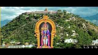 திருப்புகழ் - நாத விந்து  (பழநி   திருஆவினன்குடி)   Thirupugal - Nadha vindhu  (Pazhani)