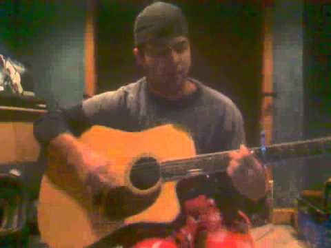 "Joey Sampson ""Her Song"""