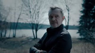 Film do artykułu: Żmijowisko odcinek 2...