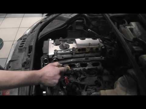 Der Liter 95 Benzine der Preis krasnodar