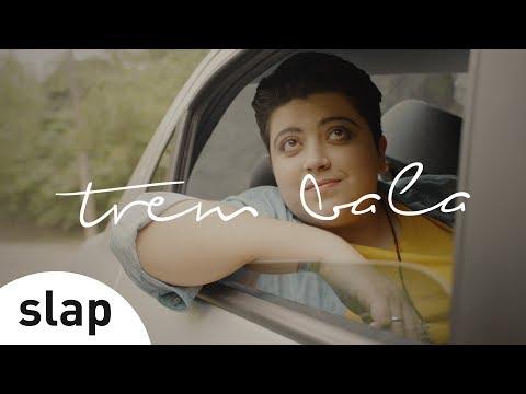 Música Trem Bala (clilpe oficial)