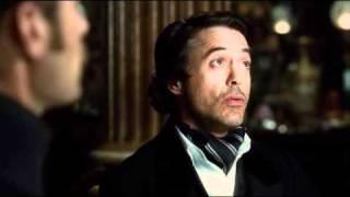 учимся анализировать Шерлок Холмс.avi