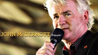 John McDermott- How Great Thou Art