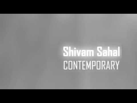 Contemporary | Lal Ishq