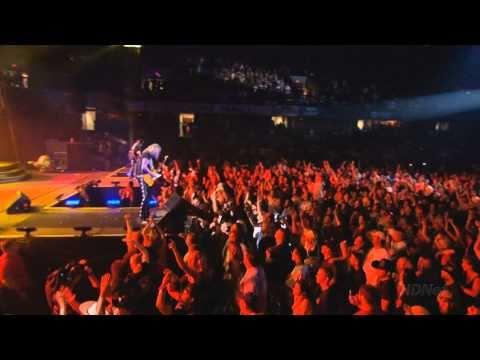 Lynyrd Skynyrd - Free Bird (Live '08)