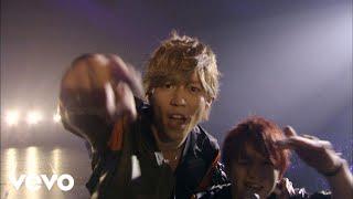 Da-iCE-LIVE「エビバディ」Fullver.FromLIVEDVD&Blu-ray「Da-iCEHALLTOUR2016-PHASE5...