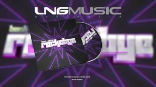 Bank Rollerz - Rockabye (Max R. Remix Edit)