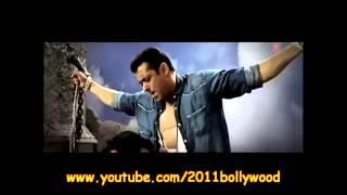 Humko Pyaar Hua   Ready 2011 FULL SONG VIDEO HD 1080p   Tulsi Kumar  KK