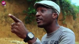 A la véranda - Série Africaine - EP 15 (ROT)