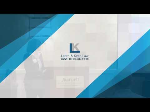 lorenkeanlaw