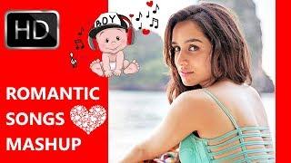 Ek Villain Songs Mashup | In HIndi | Latest 2017 | Bollywood Likes
