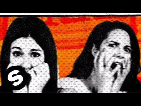 Breaking Beattz & Almanac - Bill Kill (Official Music Video)