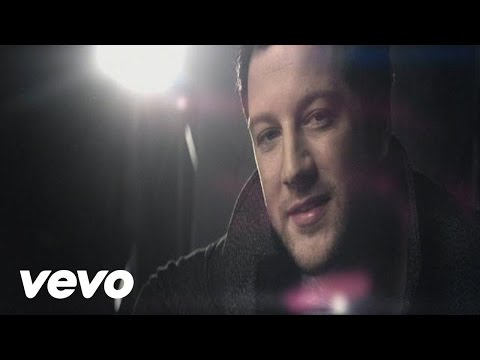 Ed Sheeran's song Photograph Inspired/Copied from the song Amazing by Matt Cardle