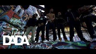 K.O The God ft. FBG Duck - All My Niggas | Shot By: @DADAcreative | Prod By: @Ramsay_Tha_Great