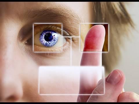 Молодежные очки от зрения