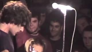 Fugazi - Nightshop (Live 2002)