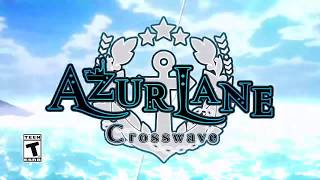 VideoImage1 Azur Lane: Crosswave