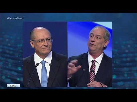 #DebateBand: Reforma Trabalhista