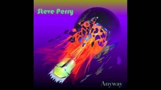 Steve Perry / Instrumental  /  Anyway