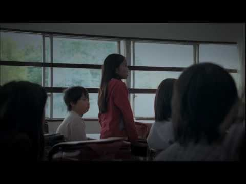 Teacher Skipping School In Final Fantasy XIII Ad
