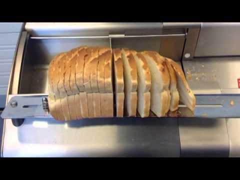 vlb broodsnijmachine multi fast bakkerijtechniek