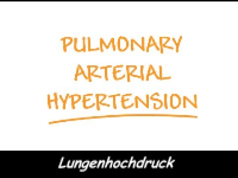 Intrakranielle Hypertension contra