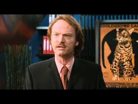 Mr. Deeds - Trailer
