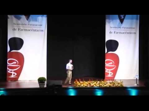 Importância da Formação e da Ética na Empregabilidade